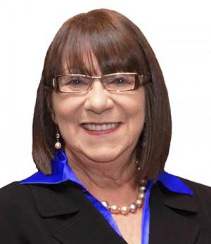 TDSB Ward 13 Catholic School Board Trustee